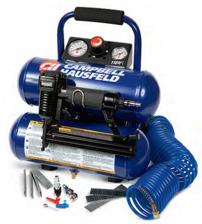 Name:  Campbell-Hausfeld-Air-Compressor_Nailer.jpg Views: 362 Size:  66.3 KB