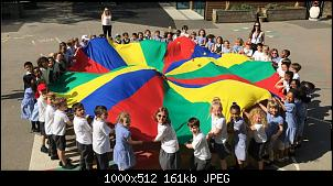Click image for larger version.  Name:Ambler-Primary-School-Parachute-Games-2018-1.jpg Views:16 Size:160.6 KB ID:11397