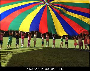 Click image for larger version.  Name:parachute-game.jpg Views:15 Size:406.3 KB ID:11398