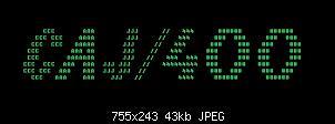 Click image for larger version.  Name:caj400.jpg Views:234 Size:43.4 KB ID:6350