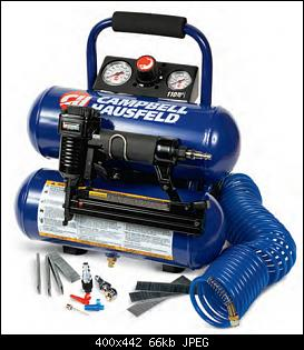Click image for larger version.  Name:Campbell-Hausfeld-Air-Compressor_Nailer.jpg Views:737 Size:66.3 KB ID:3755