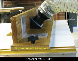 Click image for larger version.  Name:router-table-fence-back.jpg Views:1140 Size:20.9 KB ID:3745
