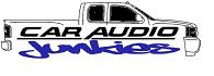 Name:  chevrolet-silverado-extended-cab-2011-erased-caj logo-blackout.jpg Views: 11294 Size:  7.7 KB