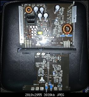 Click image for larger version.  Name:62F9C402-DDC1-4E30-B556-A9FA61E0226B.jpeg Views:38 Size:3.85 MB ID:8727