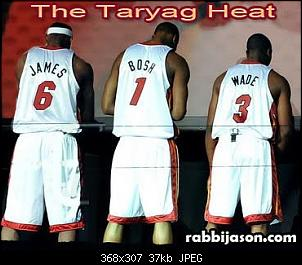 Click image for larger version.  Name:613-Miami-Heat.jpg Views:7 Size:37.1 KB ID:9225