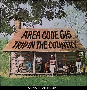 Click image for larger version.  Name:tripinthecountry_areacode615_album_cover.jpg Views:5 Size:213.2 KB ID:9256