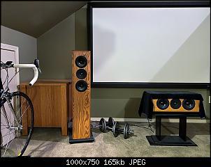 Click image for larger version.  Name:Bonus_Room_Left_Front_1000p.jpg Views:53 Size:165.3 KB ID:8815