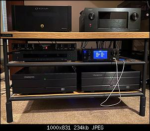 Click image for larger version.  Name:Bonus_Room_Equipment_Rack_1000p.jpg Views:59 Size:234.2 KB ID:8816