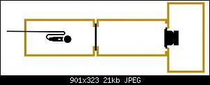 Click image for larger version.  Name:Screenshot 2021-08-05 095556.jpg Views:14 Size:20.7 KB ID:16124