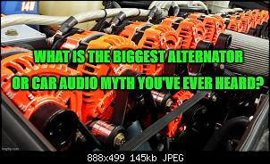 Click image for larger version.  Name:Biggest Myth Heardt.jpg Views:62 Size:145.0 KB ID:16320
