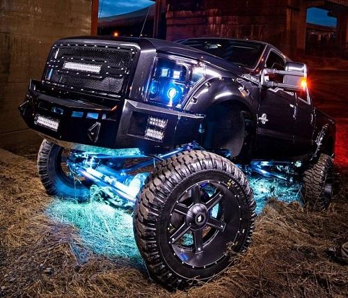 Name:  truck.JPG Views: 126 Size:  135.5 KB